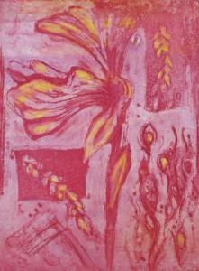 Orchidaceae-unus